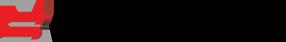 Logo bilboarmarios